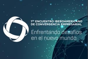 Encuentro Iberoamericano Empresarial en Montevideo...