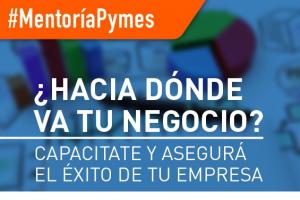 Mejora la rentabilidad de tu empresa con #Mentorí...