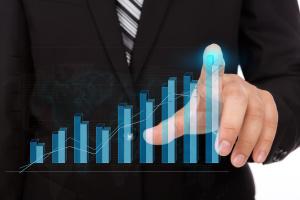 CAMBIOS EN CRONOGRAMA DE INVERSIONES-COMAP