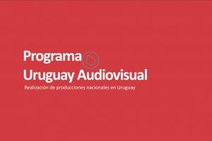 NUEVOS APOYOS PARA EL SECTOR AUDIOVISUAL- INDUSTRI...
