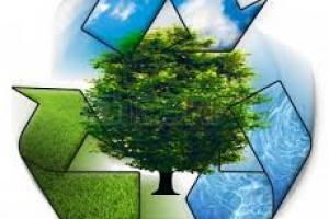 Inversiones en Tecnologías Limpias promovidas - C...